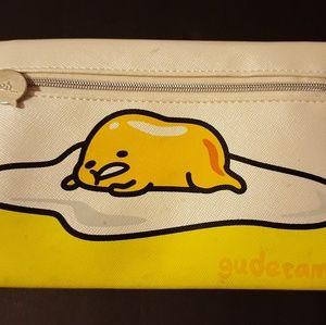 Gudetama Ipsy Bag